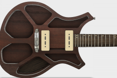 Custom guitar 001 v39_body_weight_releif