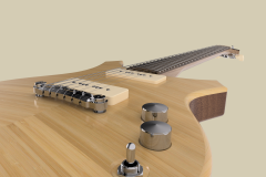 Custom_guitar_001_2017-Dec-12_11-43-11PM-000_CustomizedView34586955079