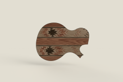 Custom_guitar_002_2017-Dec-01_05-24-15PM-000_CustomizedView21877460605