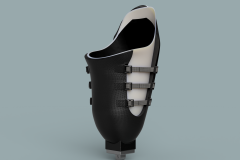 Prosthetic_sock_2017-Dec-11_11-44-58PM-000_CustomizedView31195204602